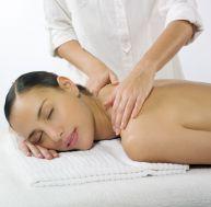 ma/massage-suedois-quoi-consiste.jpg