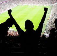 Certains matchs historiques ont durablement marqué le football...