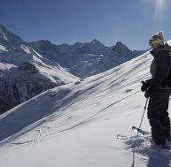 ma/materiel-ski-acheter-0.jpg