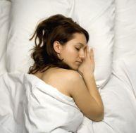 Vers un meilleur sommeil : les conditions biologiques