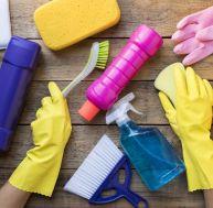 Comment faire le ménage efficacement?