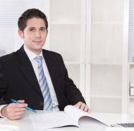 Se former aux métiers de la gestion et de la comptabilité
