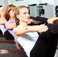 Maigrir du ventre : faire des abdominaux