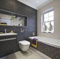 Poser un miroir sur une porte de placard for Miroir salle de bain high tech