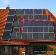 Eco-subvention : qui pouvait en bénéficier ?
