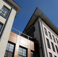 Modifier un contrat d'assurance habitation