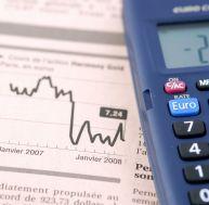 Réaliser une moins-value boursière