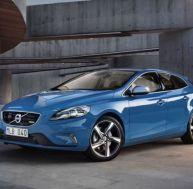 mo/mondial-automobile-2012-volvo-v40-r-design.jpg
