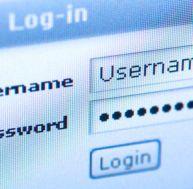 Créer un mot de passe inviolable