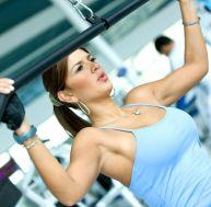 Physiologie du sport : le moteur cardio-respiratoire