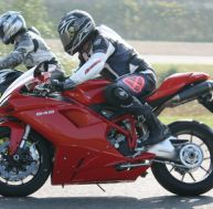 Comment assurer et sécuriser sa moto ?