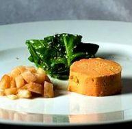 Foie gras et bienfaits sur la santé -  © Luigi Anzivino / Wikimédia Commons.