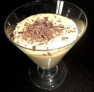 mo/mousse-chocolat-blanc.jpg