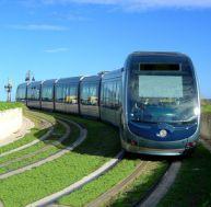 Les moyens de transport écologiques