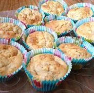 mu/muffins-pommes-cannelle.jpg