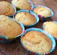 mu/muffins-yaourt.jpg