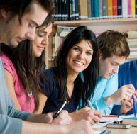 Bénéficier d'une mutuelle étudiante