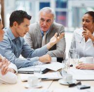Pénibilité, égalité : négociations en entreprise