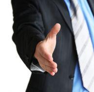 Comment négocier votre préavis de départ ?