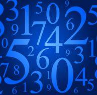 Comprendre les principes de la numérologie