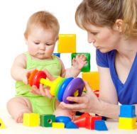 Obtenir l'agrément d'assistante maternelle
