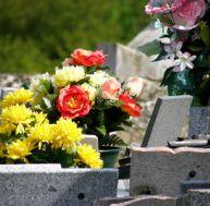 Obtenir des aides obsèques
