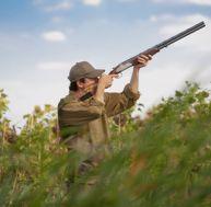 Obtenir un duplicata du permis de chasse