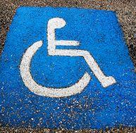 Qui peut obtenir une pension d'invalidité ?