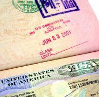 Comment obtenir un visa pour les Etats-Unis ?