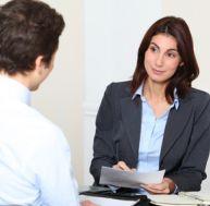 Le projet personnalisé d'accès à l'emploi conditionne l'offre raisonnable d'emploi.