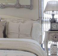 Offrir du linge de lit : que choisir selon les profils ?
