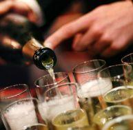 Nos conseils pour ouvrir parfaitement une bouteille de champagne