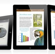 Éditer des documents Microsoft Office sur iPad