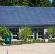 pa/panneaux-solaires-conseils-informations.jpg
