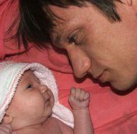 Tout savoir sur le congé paternité
