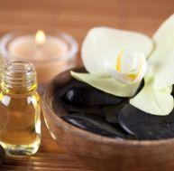 Parfumer sa maison de manière écologique
