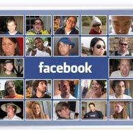Partage de vidéos sous Facebook