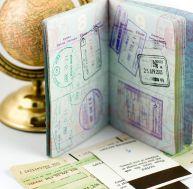 Les formalités pour partir en voyage