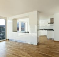 Taxe d'habitation sur les logements vacants