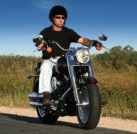 Passer le permis moto