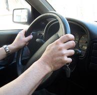 Permis auto en accéléré