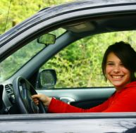 Passer le permis B, le permis voiture