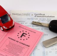 Faire le bon choix pour son assurance auto