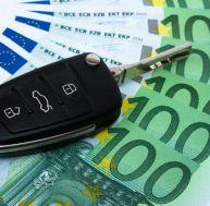 Tout savoir sur le permis de conduire à 1 euro et les aides de l'État