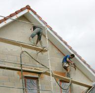 Tout savoir sur la prorogation du permis de construire for Prolongation permis de construire