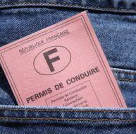 La préparation à l'examen du permis de conduire
