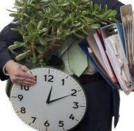 Personnaliser son espace de travail