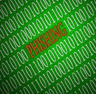Détecter le phishing