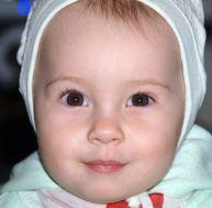ph/photo-bebe-iker.jpg