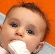ph/photo-bebe-marlene.jpg